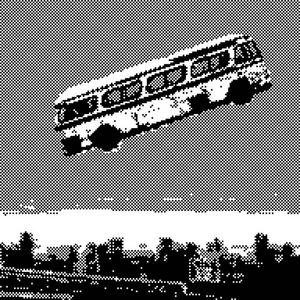 Tour Bus Tragedy album cover