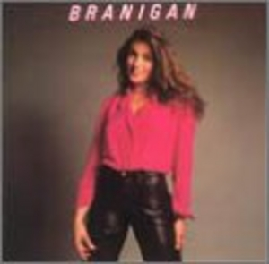 Branigan album cover