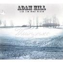 Willingness album cover