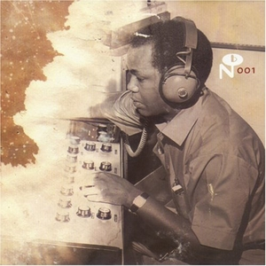Eccentric Soul: The Capsoul Label album cover