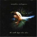 The Mello Hippo Disco Sho... album cover