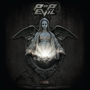 Onyx album cover