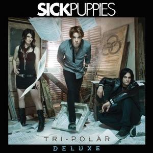 Tri-Polar (Deluxe Edition) album cover