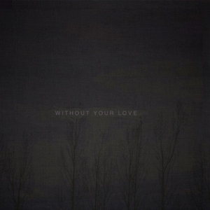 Without Your Love album cover