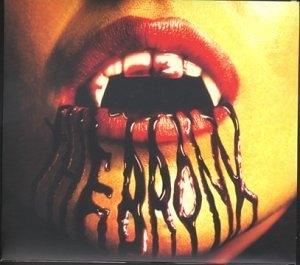 The Bronx (I) album cover