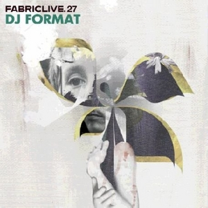 Fabriclive.27 album cover