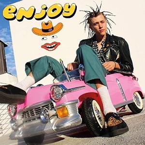 Small Car Big Wheels album cover