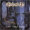 Left Hand Path album cover