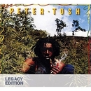 Legalize It (Legacy Editi... album cover
