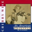 An American Original album cover