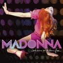 Confessions On A Dance Fl... album cover