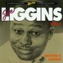Vol.2 Dripper's Boogie album cover