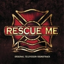 Rescue Me: Original Telev... album cover