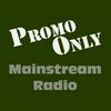 Promo Only: Mainstream Radio September '14 album cover