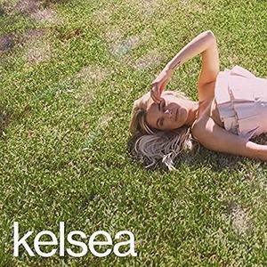kelsea album cover