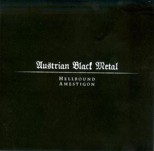 Fatal Illumination album cover