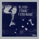 Blood album cover