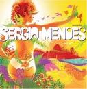 Encanto album cover