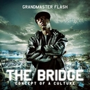 The Bridge: Concept Of A ... album cover