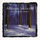 A Winter's Solstice III: ... album cover