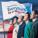 Everything To Everyone album cover