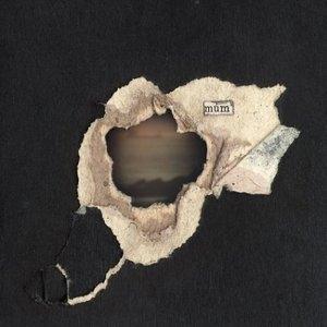 Summer Make Good album cover