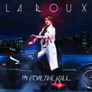 In For The Kill album cover