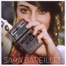 Little Voice album cover