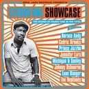Studio One Showcase: The ... album cover