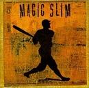 Grand Slam album cover