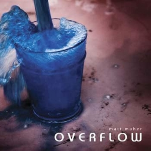 Overflow album cover