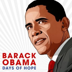 Days Of Hope album cover