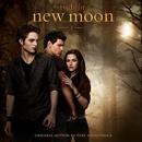 The Twilight Saga: New Mo... album cover