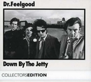 Down By The Jetty (Deluxe... album cover