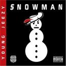 $Nowman album cover