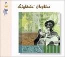 Blues Kingpins album cover