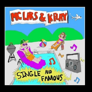 Single And Famous album cover