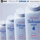 Talcum Soul V.4: 26 Stonk... album cover