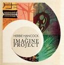 The Imagine Project album cover