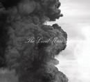 The Civil Wars album cover