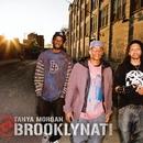 Brooklynati album cover