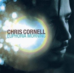 Euphoria Morning album cover