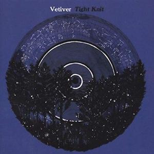 Tight Knit album cover