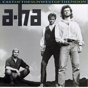 East Of The Sun, West Of The Moon album cover