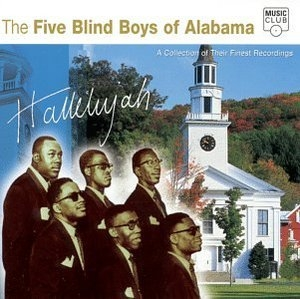 Hallelujah: A Collection Of Their Finest Recordings album cover