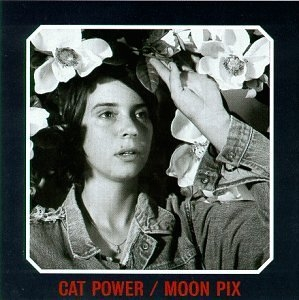 Moon Pix album cover
