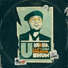 U Can't Lurn Imaginashun album cover