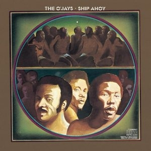 Ship Ahoy album cover