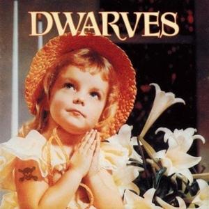 Thank Heaven For Little Girls album cover