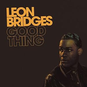 Good Thing album cover